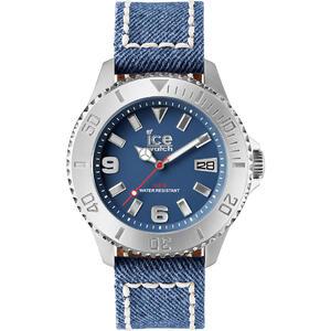 RELOJ ANALOGICO DE HOMBRE ICE DE.DJN.SR.B.J.14 Ice watch