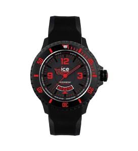 RELOJ ANALOGICO DE HOMBRE ICE DI.BR.XB.R.11 Ice watch