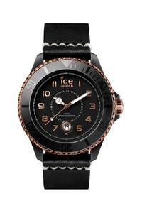 RELOJ ANALOGICO DE HOMBRE ICE HE.BK.BZ.B.L.14 Ice watch
