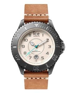 RELOJ ANALOGICO DE HOMBRE ICE HE.LBN.GM.B.L.14 Ice watch