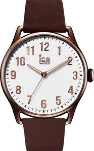 RELOJ ANALOGICO DE HOMBRE ICE IC013047 Ice watch