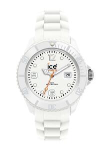 RELOJ ANALOGICO DE HOMBRE ICE SI.WE.BB.S.11 ICE WATCH