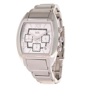 RELOJ ANALOGICO DE HOMBRE MX 93093 MX Watch