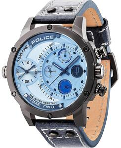 RELOJ ANALOGICO DE HOMBRE POLICE R1451253003