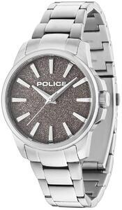 RELOJ ANALOGICO DE HOMBRE POLICE R1453245001
