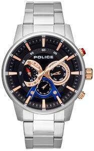 RELOJ ANALOGICO DE HOMBRE POLICE R1453306003