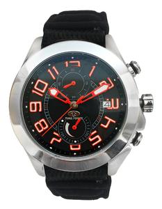 RELOJ ANALOGICO DE HOMBRE TIME FORCE TF2825M-2