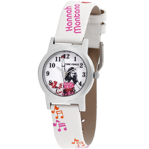 RELOJ ANALOGICO DE INFANTIL TIME FORCE HM1001