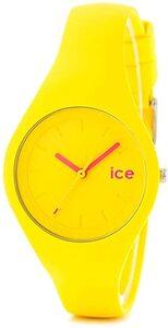 Reloj analogico de mujer ICE Ice watch ICE.NYW.S.S.14