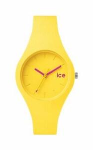 RELOJ ANALOGICO DE MUJER ICE ICE.NYW.S.S.14 Ice watch ICE.NYW.S.S14
