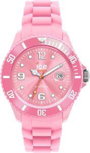 RELOJ ANALOGICO DE MUJER ICE SI.PK.S.S.09 Ice watch