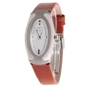 RELOJ ANALOGICO DE MUJER MX 66194 MX Watch