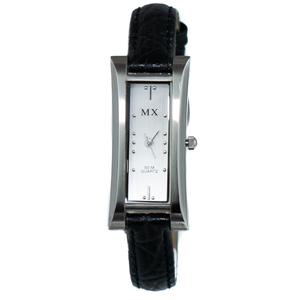 RELOJ ANALOGICO DE MUJER MX 93034 MX Watch