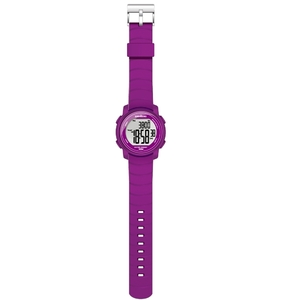 RELOJ ANALOGICO DE MUJER SNEAKERS YP11560A04
