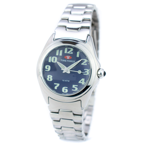 RELOJ ANALOGICO DE MUJER TIME FORCE TF1377L-05M