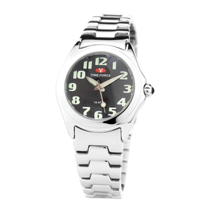 RELOJ ANALOGICO DE MUJER TIME FORCE TF1377L-06M