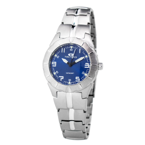 RELOJ ANALOGICO DE MUJER TIME FORCE TF1992L-02M