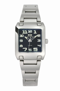 RELOJ ANALOGICO DE MUJER TIME FORCE TF1998L06M