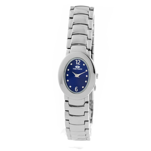 RELOJ ANALOGICO DE MUJER TIME FORCE TF2110L-03M