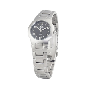 RELOJ ANALOGICO DE MUJER TIME FORCE TF2287L-01M
