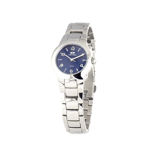 RELOJ ANALOGICO DE MUJER TIME FORCE TF2287L-02M