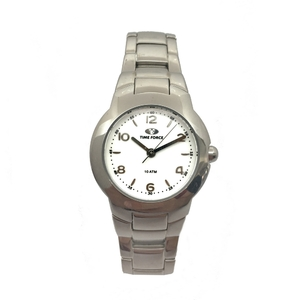 RELOJ ANALOGICO DE MUJER TIME FORCE TF2287L03M