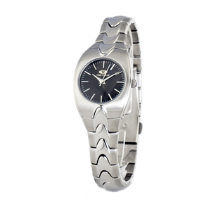 RELOJ ANALOGICO DE MUJER TIME FORCE TF2578L-01M