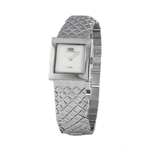 RELOJ ANALOGICO DE MUJER TIME FORCE TF2649L-02M-1