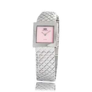 RELOJ ANALOGICO DE MUJER TIME FORCE TF2649L-04M-1