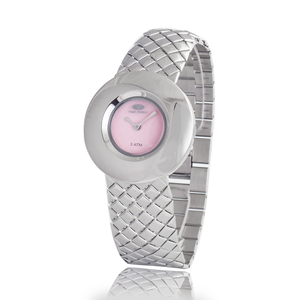 RELOJ ANALOGICO DE MUJER TIME FORCE TF2650L-04M-1