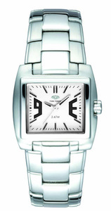 RELOJ ANALOGICO DE MUJER TIME FORCE TF2738L10M