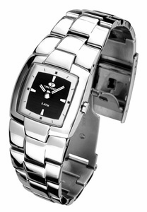 RELOJ ANALOGICO DE MUJER TIME FORCE TF2768L01M
