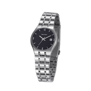 RELOJ ANALOGICO DE MUJER TIME FORCE TF4012L01M