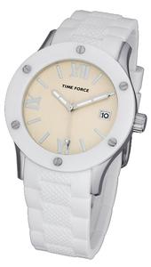 RELOJ ANALOGICO DE MUJER TIME FORCE TF4138L02