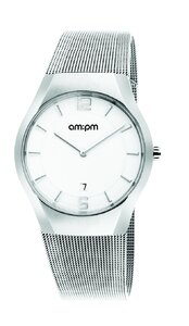 RELOJ ANALOGICO DE UNISEX AM-PM PD135-G166