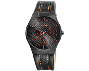 RELOJ ANALOGICO DE UNISEX AM-PM PD145-U290