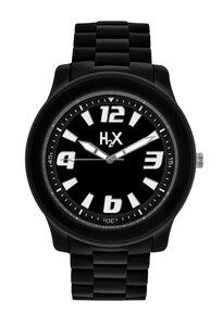 RELOJ ANALOGICO DE UNISEX HAUREX SN381XN1