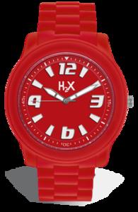 RELOJ ANALOGICO DE UNISEX HAUREX SR381XR1