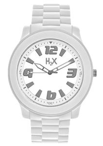 RELOJ ANALOGICO DE UNISEX HAUREX SW381XW1