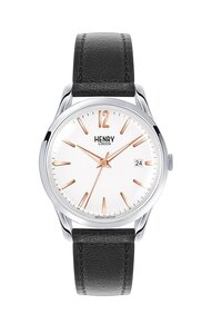 RELOJ ANALOGICO DE UNISEX HENRY LONDON HL39-S-0005