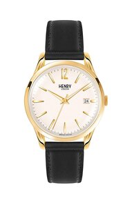 RELOJ ANALOGICO DE UNISEX HENRY LONDON HL39-S-0010