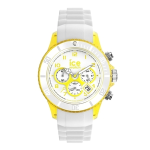 RELOJ ANALOGICO DE UNISEX ICE CH.WYW.U.S.13 ICE WATCH