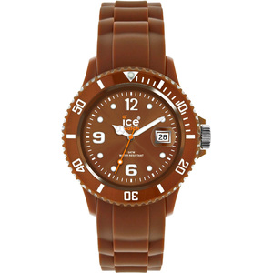 RELOJ ANALOGICO DE UNISEX ICE CT.CA.B.S.10 Ice watch
