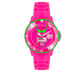 RELOJ ANALOGICO DE UNISEX ICE FM.SS.FPH.U.S.11 Ice watch