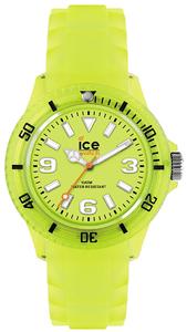 RELOJ ANALOGICO DE UNISEX ICE GL.GY.B.S.11 Ice watch