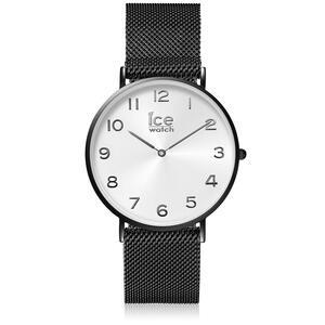 RELOJ ANALOGICO DE UNISEX ICE IC012699 Ice watch