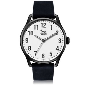 RELOJ ANALOGICO DE UNISEX ICE IC13041 ICE WATCH
