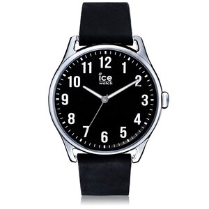 RELOJ ANALOGICO DE UNISEX ICE IC13043 ICE WATCH