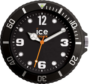 RELOJ ANALOGICO DE UNISEX ICE IWF.BK Ice watch