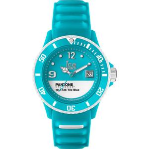 RELOJ ANALOGICO DE UNISEX ICE PAN.BC.TIB.U.S.13 Ice watch